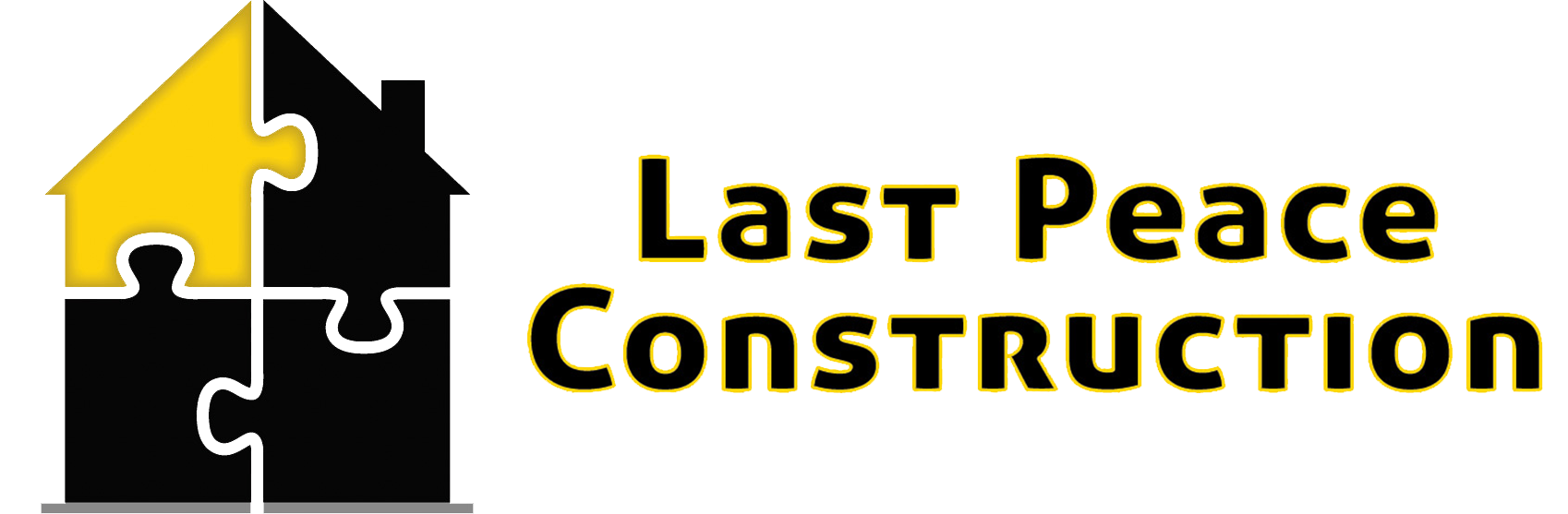 Last Peace Construction